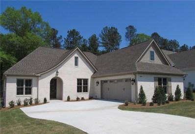 2264 Graymoor Lane, Auburn, AL 36830 - #: 143116