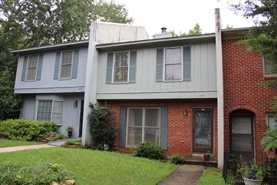 146 Fuller Avenue, Auburn, AL 36830 - #: 143125