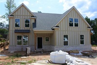 2161 Conservation Drive, Auburn, AL 36879 - #: 143176