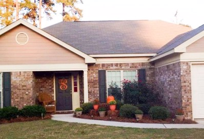 3505 Village Creek Court, Opelika, AL 36801 - #: 143292
