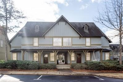 650 Dekalb Street UNIT 1433, Auburn, AL 36830 - #: 143358