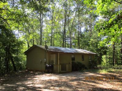 Lake Ridge DR, Alexander City, AL 35010 - #: 16-1121