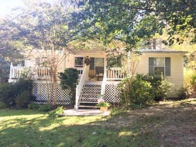 Twin Pine Dr., Jacksons Gap, AL 36861 - #: 17-1272
