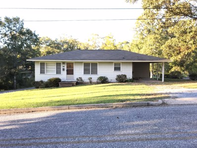 1511 4th ST, Alexander City, AL 35010 - #: 17-1283