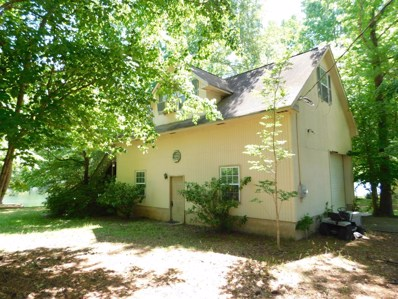 45 S Pin Oak LN, Jacksons Gap, AL 36861 - #: 17-1363