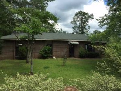 177 Pritchard RD, Jacksons Gap, AL 36861 - #: 17-809