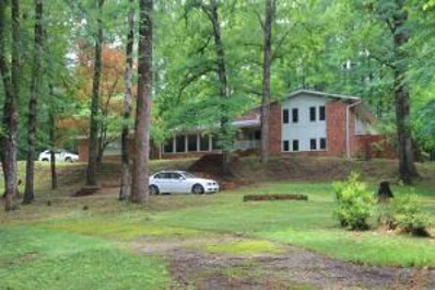 431 Sleepy Hollow, Alexander City, AL 35010 - #: 17-915
