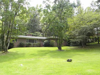 183 Glenhaven DR, Alexander City, AL 35010 - #: 18-1094