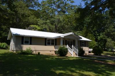 852 Forrest RD, Alexander City, AL 35010 - #: 18-1104