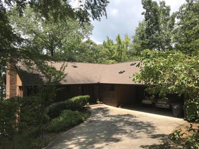 1392 Lakeview Ridge, Dadeville, AL 36853 - #: 18-1113