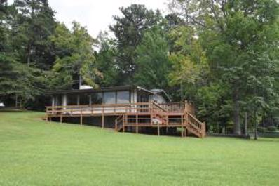 265 Hillwood, Dadeville, AL 36853 - #: 18-1118