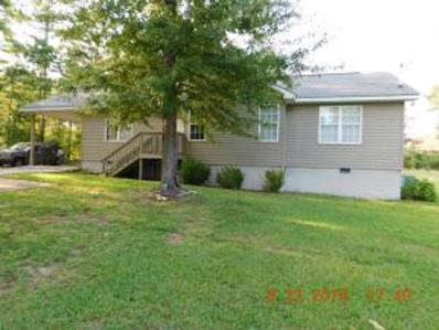 1444 Warren CIR, Alexander City, AL 35010 - #: 18-1173