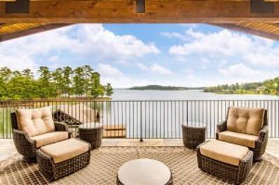 179 Lake Forest DR, Dadeville, AL 36853 - #: 18-1222