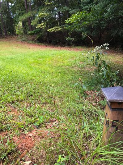 201 Still Creek Pond RD, Dadeville, AL 36853 - #: 18-1303