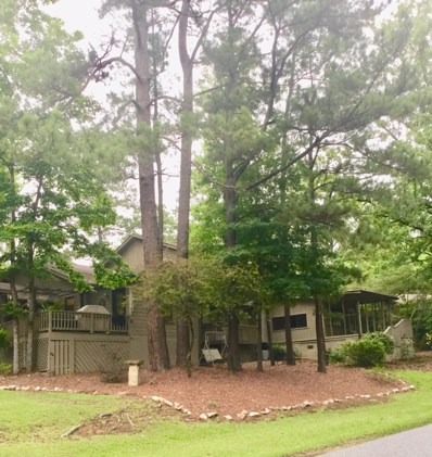 27 Eagle Peak Circle CIR, Dadeville, AL 36853 - #: 18-1461