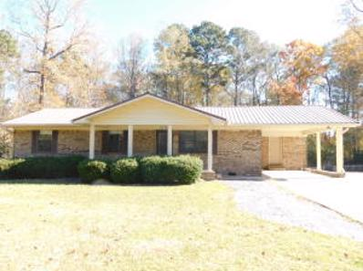 1512 Jefferson ST, Alexander City, AL 35010 - #: 18-1462