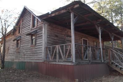 541 Old Hickory RD, Alexander City, AL 35010 - #: 18-1464