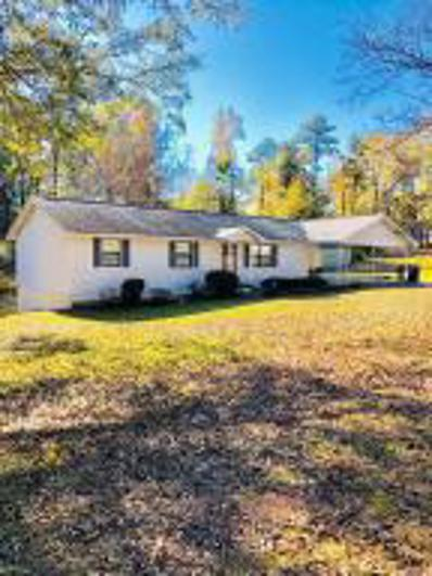 774 Forrest Rd, Alexander City, AL 35010 - #: 18-1466