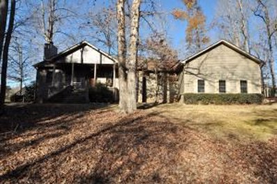 738 Fairway Ridge, Dadeville, AL 36853 - #: 18-1499