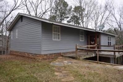 580 Driftwood Drive, Jacksons Gap, AL 36861 - #: 18-1553