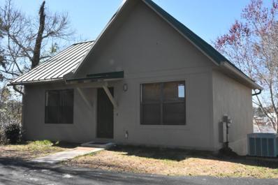 Winding Road, Dadeville, AL 36853 - #: 18-217