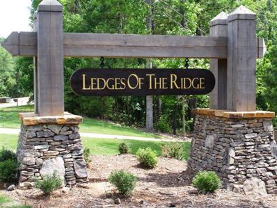 248 Ledges TRL, Alexander City, AL 35010 - #: 18-273