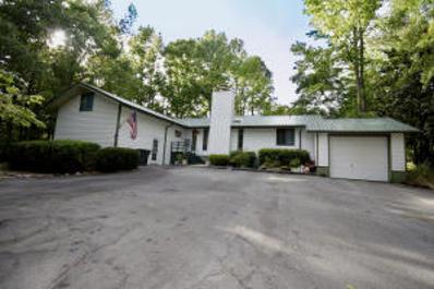 209 Hickory WAY, Dadeville, AL 36853 - #: 18-636