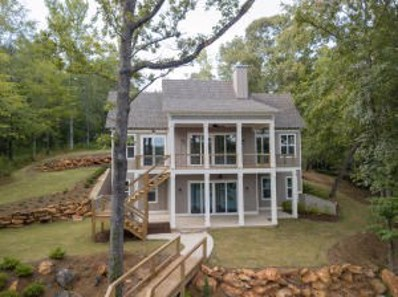 78 S Cardinal Heights, Dadeville, AL 36853 - #: 18-77