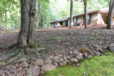 488 Whisper Wood DR, Dadeville, AL 36853 - #: 18-770