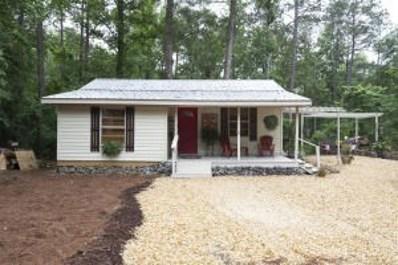 111 Pine Ridge ST, Dadeville, AL 36853 - #: 18-772