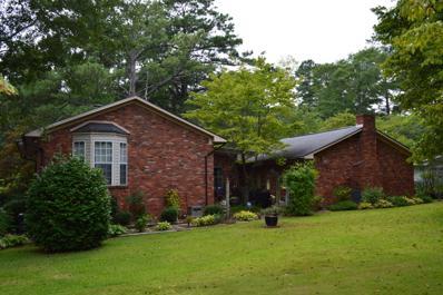 829 Woodland RD, Alexander City, AL 35010 - #: 18-782