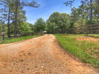 3251 County Road 91, Goodwater, AL 35072 - #: 18-809