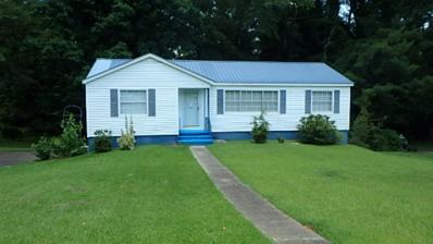779 Forrest Rd RD, Alexander City, AL 35010 - #: 18-885