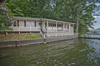 226 River Ridge RD, Alexander City, AL 36853 - #: 18-941