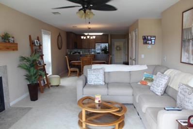 100 Harbor Place Condo 402 PL, Dadeville, AL 36853 - #: 18-978