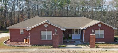 1574 Creek Rd, Alexander City, AL 35010 - #: 19-1168