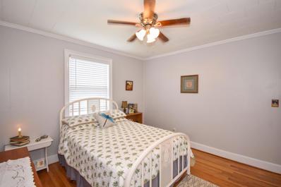 852 Forrest RD, Alexander City, AL 35010 - #: 19-1207