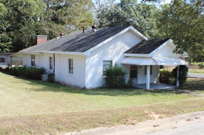 549 10th AVE, Alexander City, AL 35010 - #: 19-1411