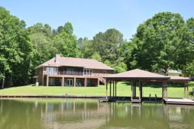 150 Liberty LN, Jacksons Gap, AL 36861 - #: 19-144