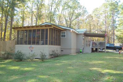 268 Farm Loop RD, Alexander City, AL 35010 - #: 19-1539