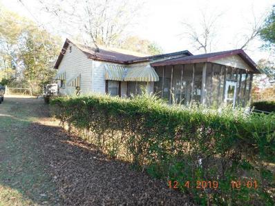 721 Broadnax ST, Dadeville, AL 36853 - #: 19-1577