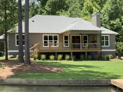4 Pin Oak, Jacksons Gap, AL 36861 - #: 19-307