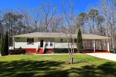 1700 Creek Road, Alexander City, AL 35010 - #: 19-355