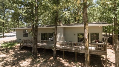 40 4th Ave, Eclectic, AL 36024 - #: 19-511