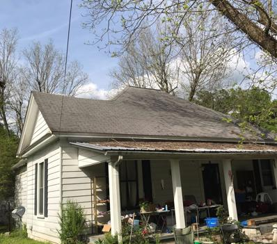 65 Forrest ST, Alexander City, AL 35010 - #: 19-608
