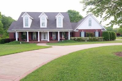29 Winding Creek RD, Alexander City, AL 35010 - #: 19-624
