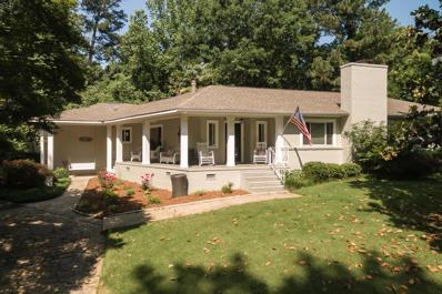285 Cary Drive, Auburn, AL 36830 - #: 19-718
