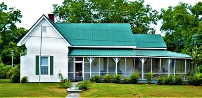139 East ST, Dadeville, AL 36853 - #: 19-873