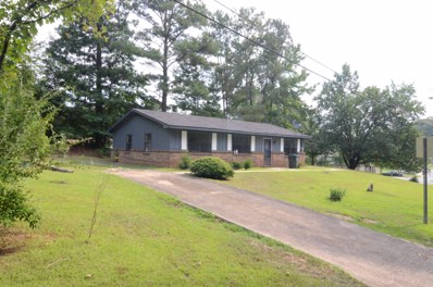 573 Booker ST, Alexander City, AL 35010 - #: 19-880