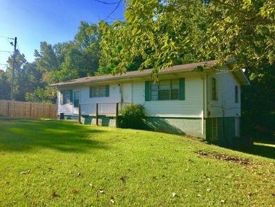 2670 County RD, Alexander City, AL 35010 - #: 19-95